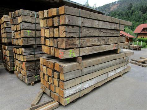 Zu Kaufen by Altholz Balken Bio Holzhandel