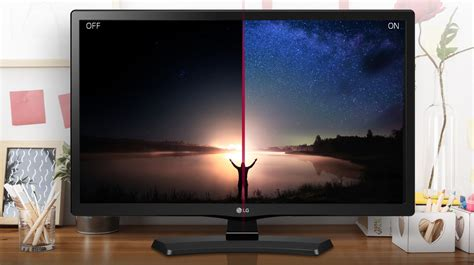 format flashdisk untuk tv led jual lg 20mt48af monitor tv led online harga kualitas