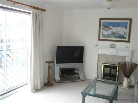 2 bedroom flats to rent in newcastle 2 bedroom apartment to rent in newcastle alexander