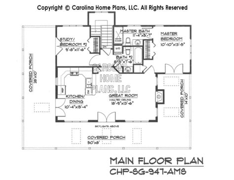 1000 sq ft basement floor plans basement floor plans 1000 sq ft so replica houses