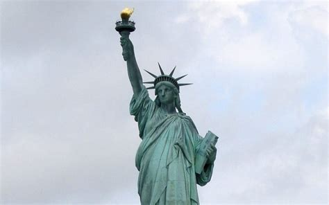 stephen miller statue of liberty trump aide stephen miller dismisses statue of liberty