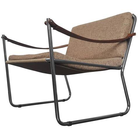 scandinavian style armchairs scandinavian furniture design armchair 1960s for sale at 1stdibs