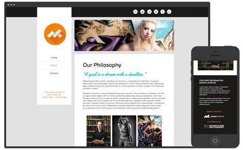free adobe muse website templates adobe muse website templates free