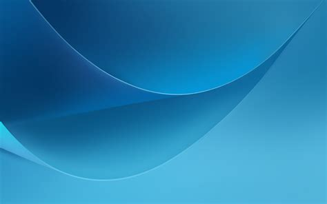 wallpaper abstract skyblue stock hd abstract