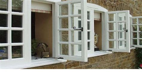 Upvc Cottage Windows by Upvc Window Styles Uk Search For The Home