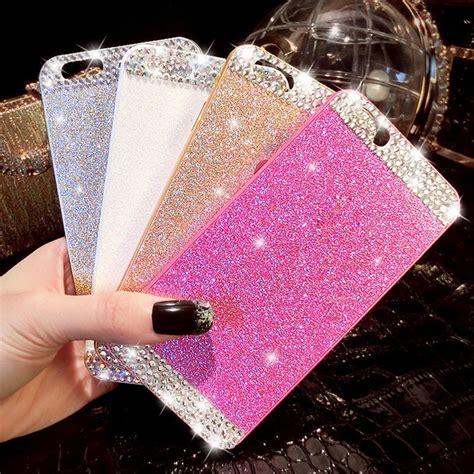Samsung J2 Prime 3d Mickey Glitter Bling Soft Back 3d bling glitter sparkle rhinestone