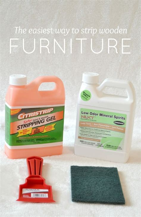 Furniture Stripping by 1000 Ideas About Stripping Furniture On How To Paint Paint And Paint