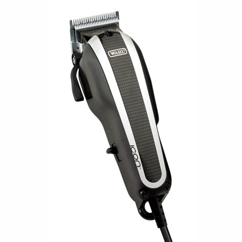 wahl clippers wahl icon clipper salon supplies