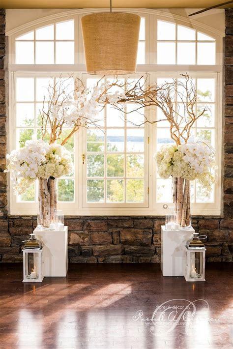 Best 25 Ceremony Backdrop Ideas by Best 25 Ceremony Backdrop Ideas On Wedding
