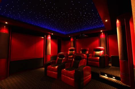 how to make a theater room how to build a theater room in your apartment indroyal properties
