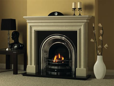 cast iron electric fireplace cast iron fireplaces cast iron fireplaces stoke stoke