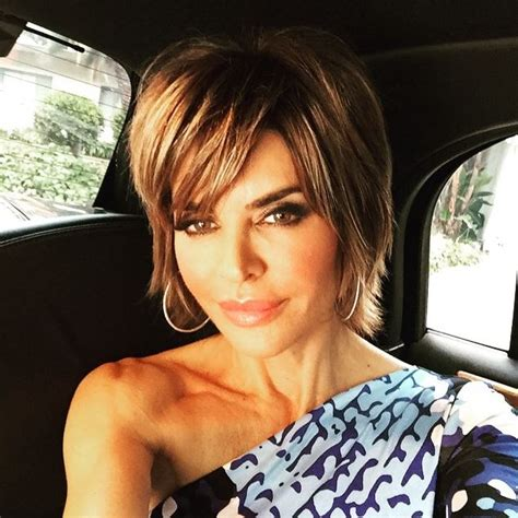 lisa rinna rhobh return begins filming new season the real housewives of beverly hills news lisa rinna