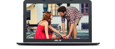 Asus X541ua Go1313d Windows 10 Pro asus vivobook max x541sa 15 6 quot windows 10 laptop intel pentium n3710 4gb ram 1tb hdd