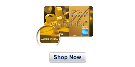 How Do I Use An American Express Gift Card Online - popular and personalized gift cards american express