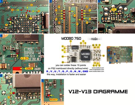 Ic Matrix Upgrade Modbo 5 0 Ps2 modbo 760 on slimline v13 afterdawn discussion forums