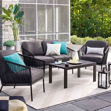 kijiji outdoor furniture kijiji for sale in ontario buy sell autos post