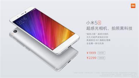 Ironman Xiaomi 5s Mi 5s Mi5s 5 15 Hardcase Robot Transformer Wit xiaomi mi 5s and mi 5s plus don t disappoint high specs
