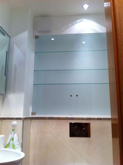 einbauschrank bad badezimmer einbauschrank design