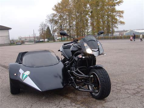 Motorrad Beiwagen Forum by Das Mz Forum F 252 R Mz Fahrer Thema Anzeigen 1000 Er Gespann