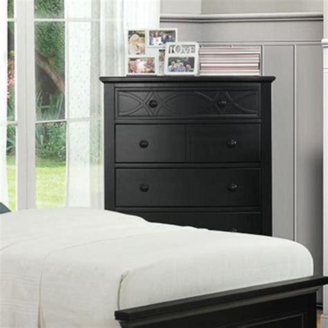 furniture gt bedroom furniture gt dresser gt locker dresser furniture gt bedroom furniture gt bedroom design