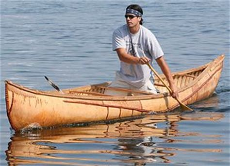 types of native american boats related keywords suggestions for native american dugout