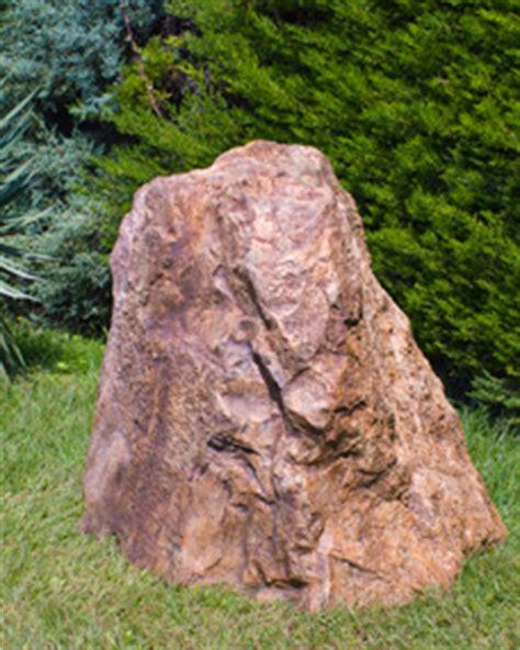rocce da giardino prezzi rocce da giardino idee per la casa
