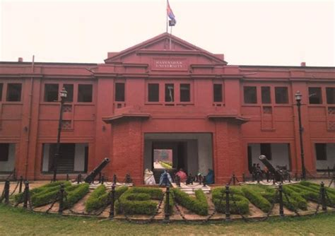 Ravenshaw Mba by Ravenshaw Cuttack Courses Fees 2018 2019