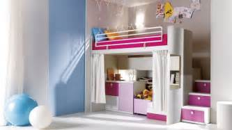 Lit Ikea 140 X 190 #15: 07694347-photo-lit-mezzanine-fille-securite.jpg