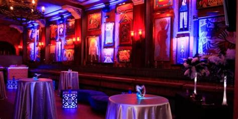 house of blues san diego house of blues san diego weddings get prices for wedding venues