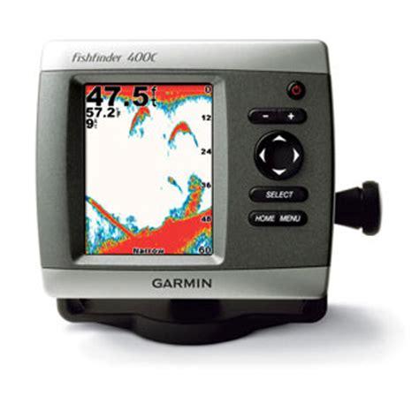 Gps Tracker Garmin Fishfinder 585 fishfinder gps combos marine products garmin