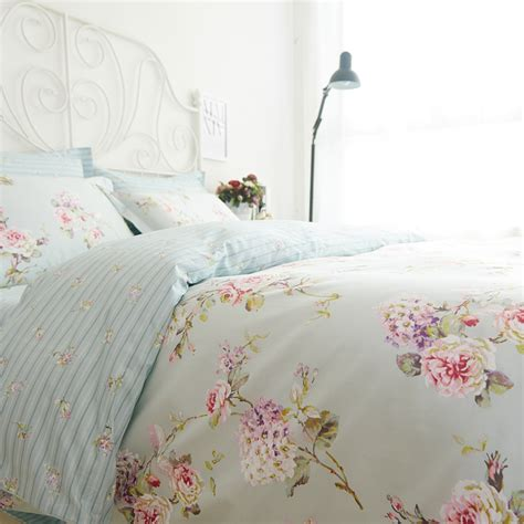 vintage style comforters online get cheap vintage bedroom set aliexpress com