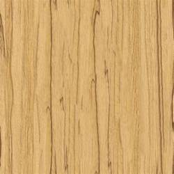 wood texture seamless wood texture maps texturise free seamless textures with maps