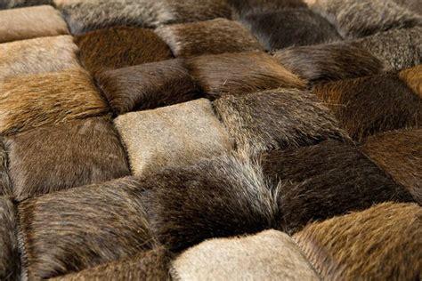 jam rug jam craft rug by cotswold mat company notonthehighstreet