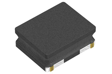 tdk inductors cross reference tdk inductors cross reference 28 images sl1215 102kr51 pf tdk corporation inductors coils
