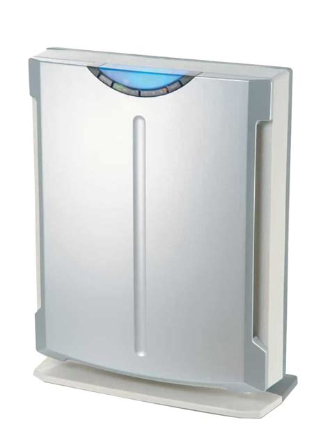 air purifier manufacturer and supplier norm pacific