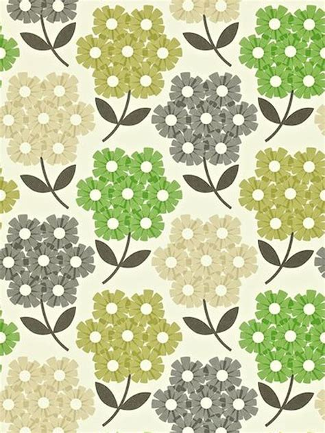 pattern orla kiely review orla kiely house for harlequin rhododendron wallpaper