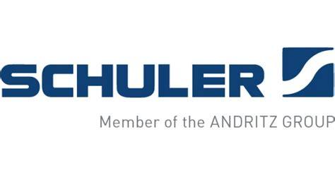Audi Karriere Trainee by Schuler Ag Maschinenbauindustrie Anlagenbau Karriere
