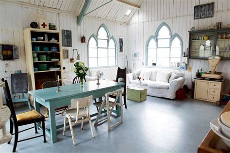 church gets converted into a beautiful home 12 pics conversion guide barns churches schools and industrial