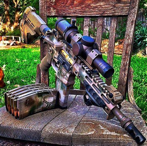 ar15/ar10 on pinterest   ar15, rifles and ar 15