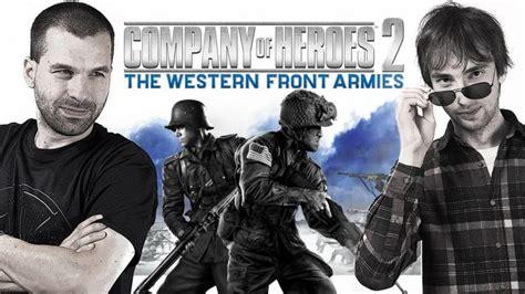 Cosmos Crj 605 N Magic company of heroes 2 â å osiu i t bone w szeregach armii