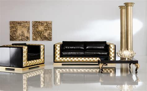 baroque modern furniture day 20 modern baroque a clore interiors