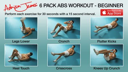 killer  pack abs