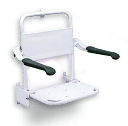 small shower seat with back small bariatric shower bench free shipping