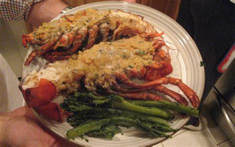 italian christmas eve dinner the italian chef