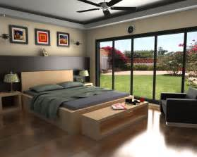 3d Interior Home Design by 3d Interior Renderings Autocad Rendering Design Interior