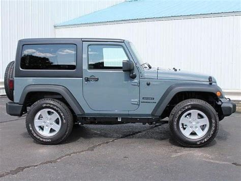 2014 jeep sport 25 best ideas about jeep wrangler sport on