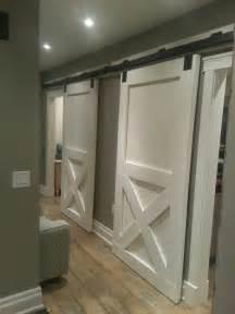 Sliding Barn Doors Sale 25 Best Barn Doors For Sale Ideas On Room Door Design Change In My Pocket And