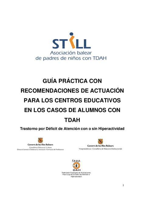 gua santillana 6 grado para maestro 2016 gua santillana 6 grado para maestros 2016
