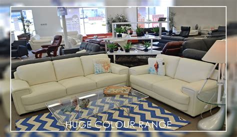 second hand sofa melbourne 100 second hand sofas melbourne thrift stores in