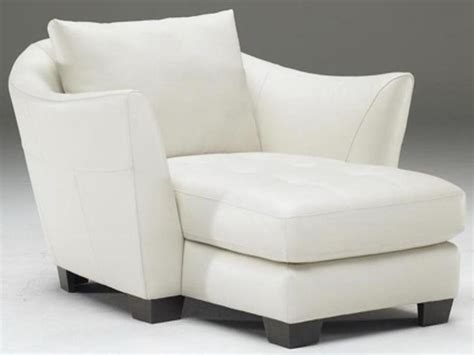 White Chaise Lounge Chairs by Leather Shaped Natuzzi Chaise Lounge White Natuzzi